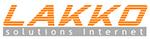 LAKKO webmaster