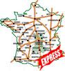 remorquage Sud-Est et France